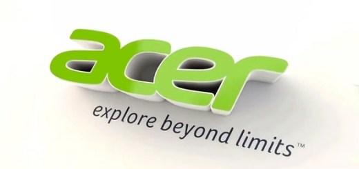 How To Root Acer Liquid E700