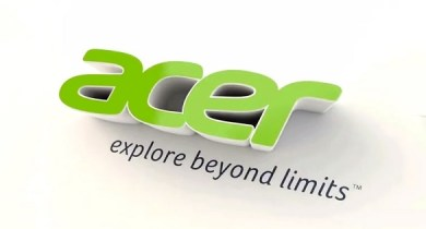 How To Root Acer Iconia B1-721