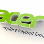 How To Root Acer Iconia One 10 B3-A20