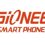 How To Root Gionee G1 0101 T1349