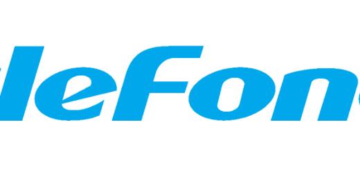 How To Root Ulefone U5