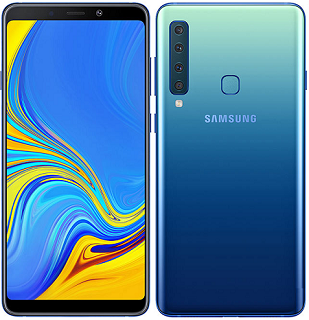 How To Root Samsung Galaxy A9 SM-A920F - Root Guide