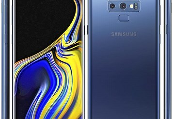 How To Root Samsung Galaxy Note 9 SM-N960N