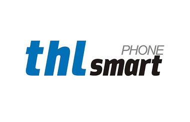 How To Root ThL W200