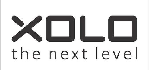 How To RootXolo Q700I