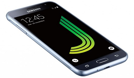 How To Root Samsung Galaxy Express Prime 2 SM-J327A - Root Guide