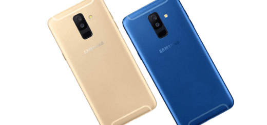How To Root Samsung Galaxy A6+ SM-A605F