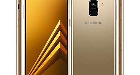 How To Root Samsung Galaxy A8+ SM-A730F