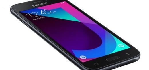 How To Root Samsung Galaxy J2 SM-J200G