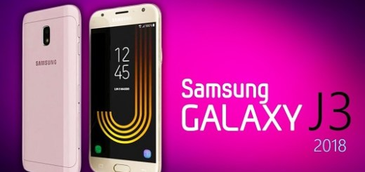 How To Root Samsung Galaxy J3 SM-J327R6