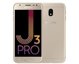 How To Root Samsung Galaxy J3 SM-J3308