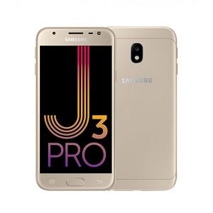 How To Root Samsung Galaxy J3 Pro SM-J330G
