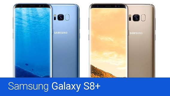 How To Root Samsung Galaxy S8 Plus SM-G955U1 - Root Guide