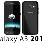 How To Root Samsung Galaxy A3 SM-A320FL