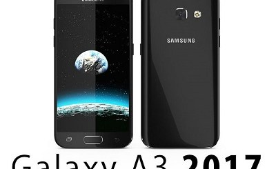How To Root Samsung Galaxy A3 SM-A320F