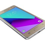 How To Root Samsung Galaxy J2 Prime SM-G532MT