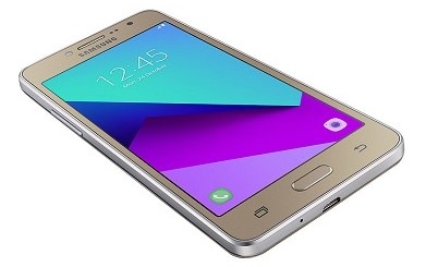 How To Root Samsung Galaxy Grand Prime Plus SM-G532F