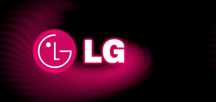How To RootLG F460S G3 LTE-A