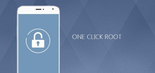 Coolpad 7295C-C00 root  | Get Root Access on Coolpad 7295C-C00