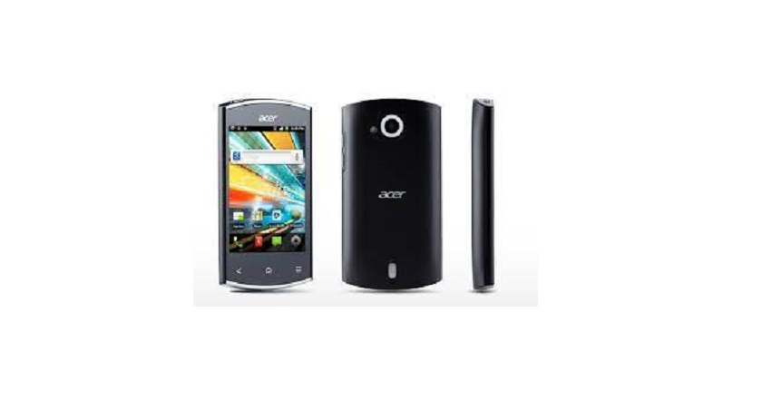 Uninstall Magisk and Unroot your Acer Liquid Express E320