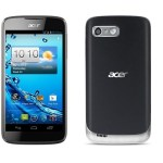 Uninstall Magisk and Unroot your Acer Liquid Gallant Duo