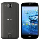 How to Root Acer Liquid Jade Z with Magisk without TWRP