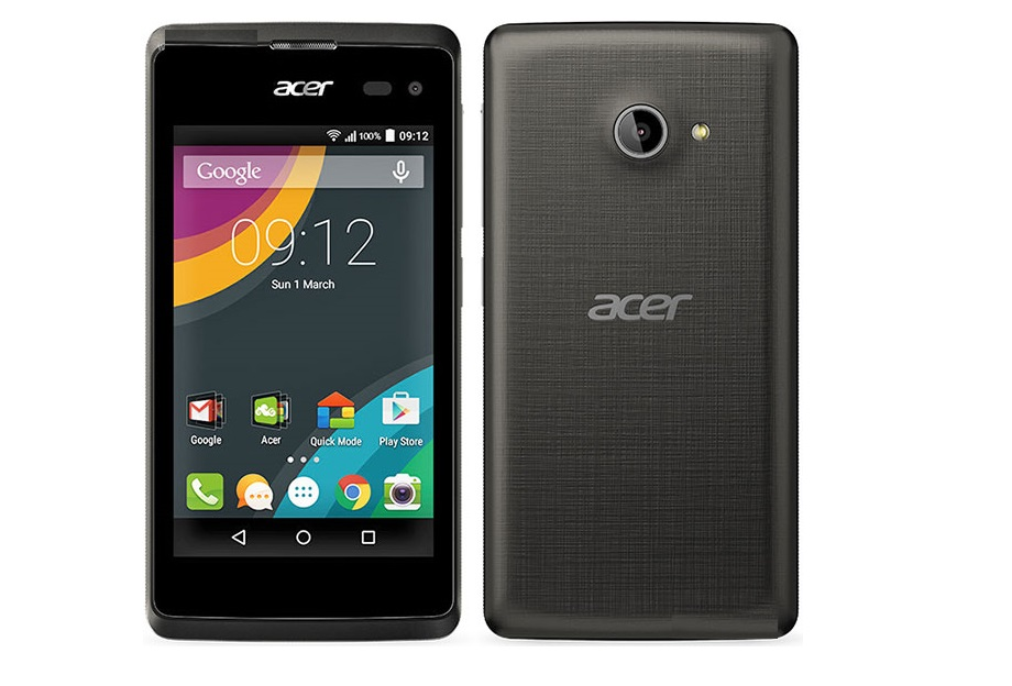 How to Root Acer Liquid Z220 with Magisk without TWRP