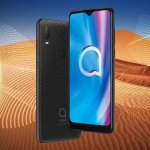 How to Root Alcatel 1V (2020) with Magisk without TWRP