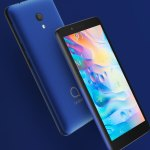 How to Root Alcatel 1c (2019) with Magisk without TWRP