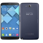 Uninstall Magisk and Unroot your Alcatel Hero