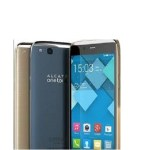 Uninstall Magisk and Unroot your Alcatel Idol Alpha