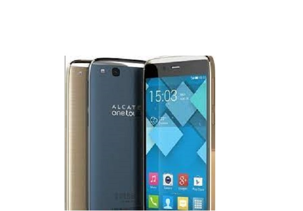 How to Root Alcatel Idol Alpha with Magisk without TWRP
