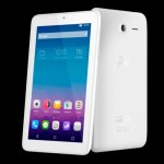 Uninstall Magisk and Unroot your Alcatel Pixi 3 (7)