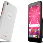 Uninstall Magisk and Unroot your Alcatel Pixi 4 Plus Power