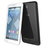 Uninstall Magisk and Unroot your Alcatel Pop 7S