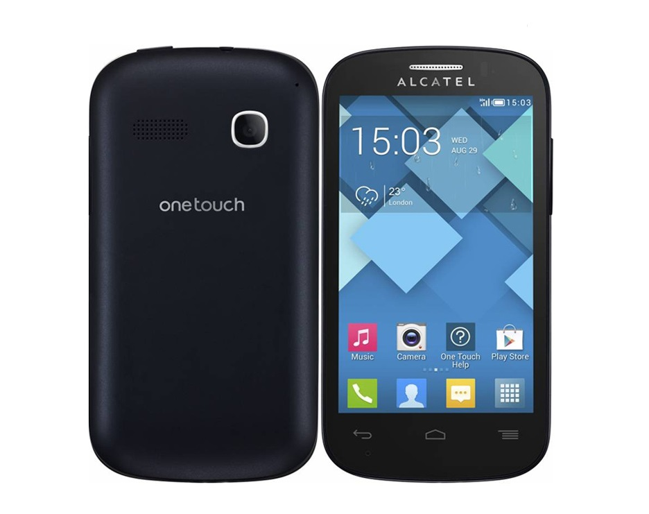 How to Root Alcatel Pop C3 with Magisk without TWRP