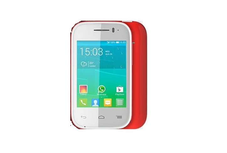 Uninstall Magisk and Unroot your Alcatel Pop Fit