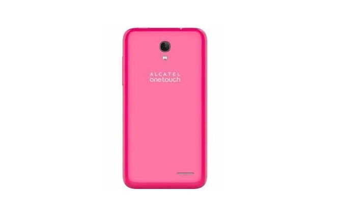 Uninstall Magisk and Unroot your Alcatel Pop S3