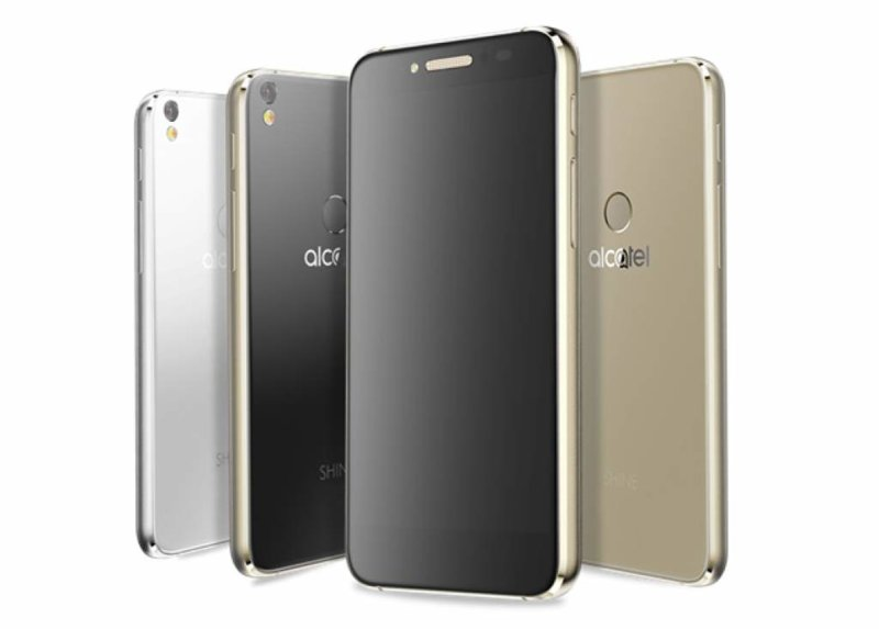 How to Root Alcatel Shine Lite with Magisk without TWRP