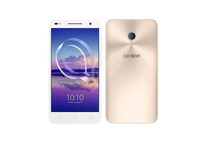Uninstall Magisk and Unroot your Alcatel U5 HD