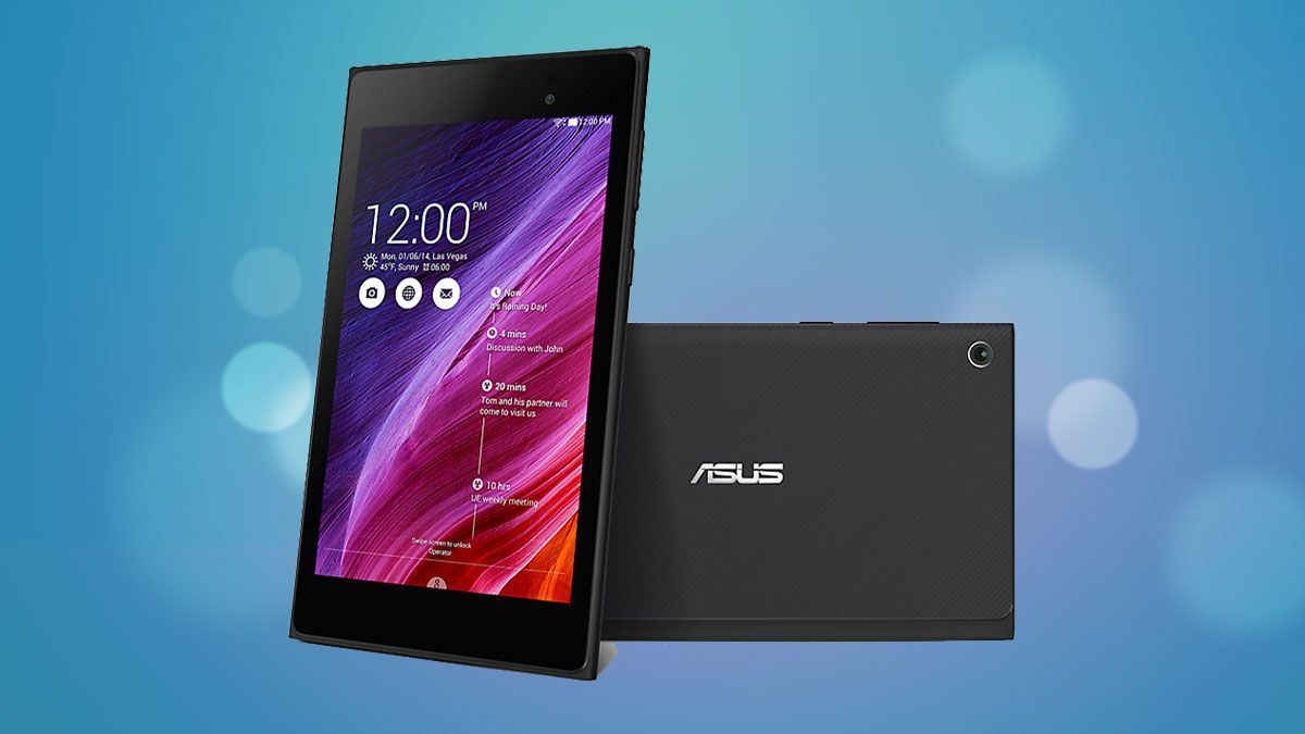 How to Root Asus Memo Pad 7 ME572C with Magisk without TWRP