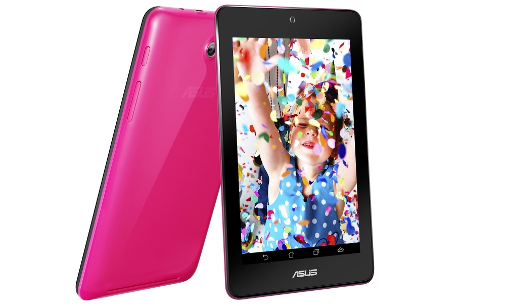 How to Root Asus Memo Pad HD7 with Magisk without TWRP