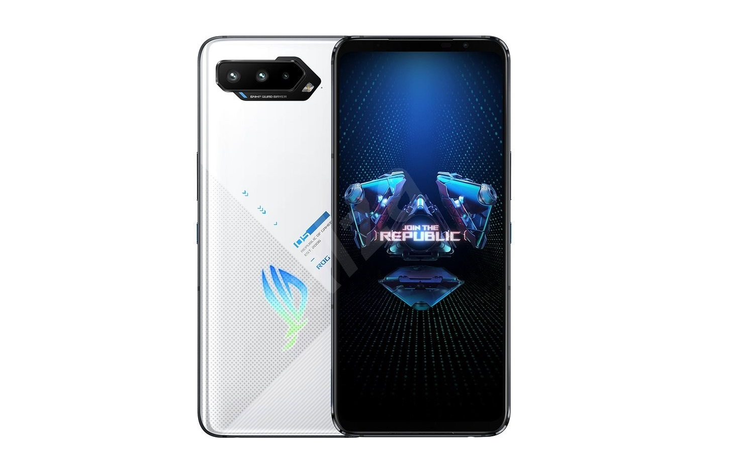 How to Root Asus ROG Phone 5 with Magisk without TWRP
