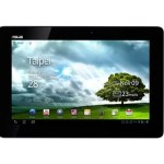 How to Root Asus Transformer Prime TF201 with Magisk without TWRP