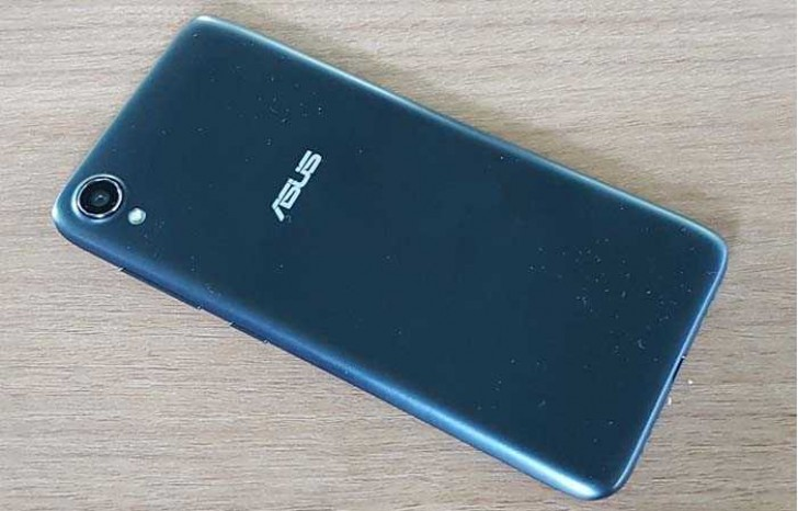 How to Root Asus ZenFone Live (L1) with Magisk without TWRP
