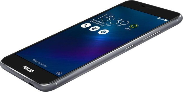 How to Root Asus Zenfone 3 Max ZC520TL with Magisk without TWRP