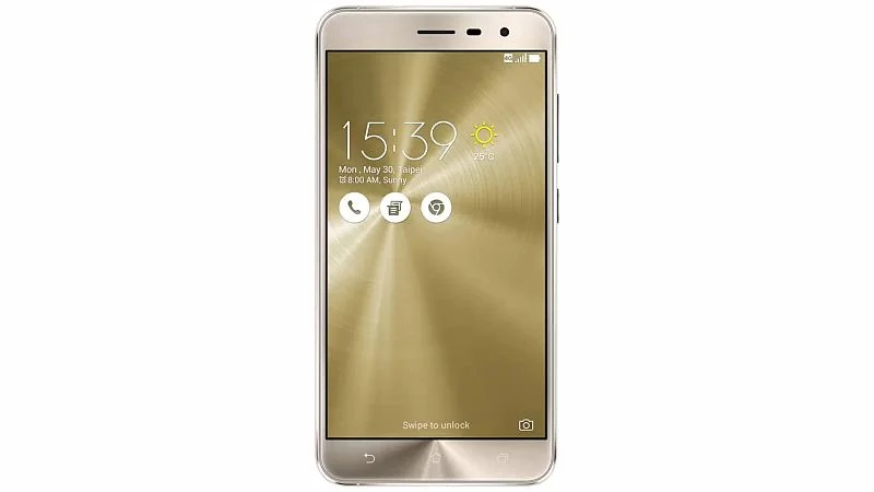How to Root Asus Zenfone 3 ZE520KL with Magisk without TWRP