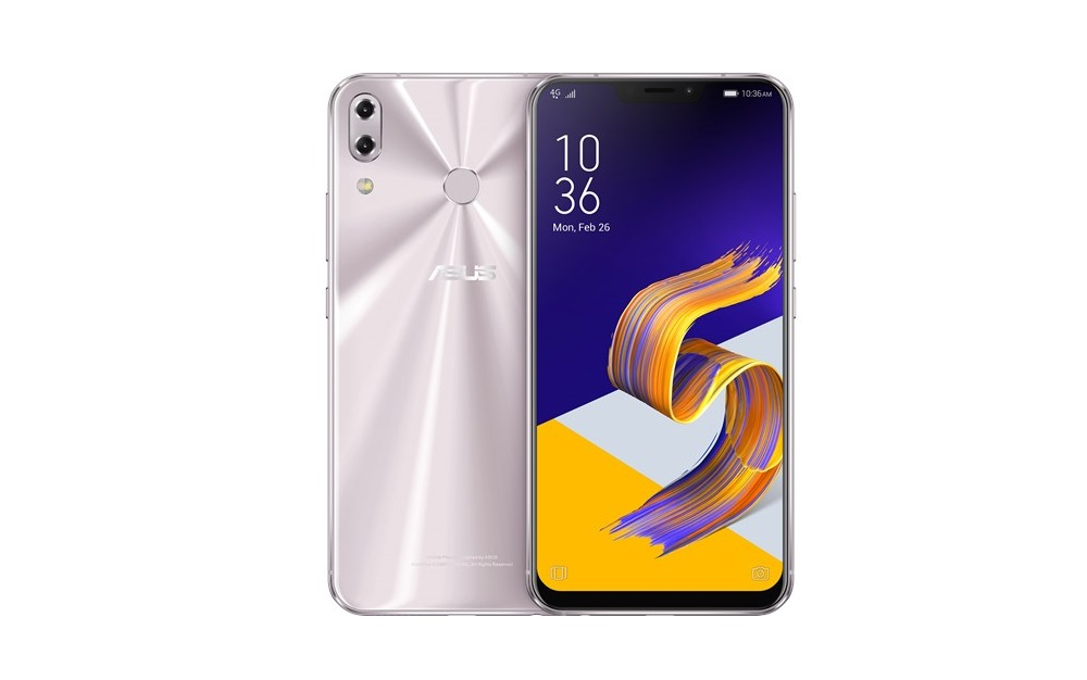 How to Root Asus Zenfone 5 ZE620KL with Magisk without TWRP