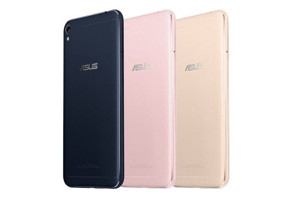 How to Root Asus Zenfone Live ZB501KL with Magisk without TWRP