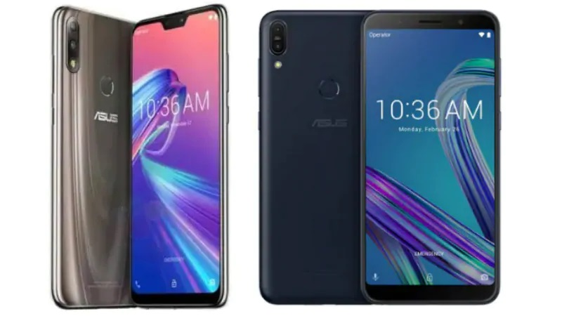 How to Root Asus Zenfone Max (M1) with Magisk without TWRP